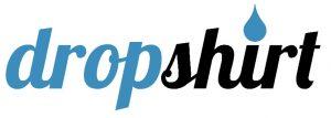 Dropshirt logo
